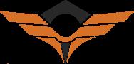 Xehot360 - Chia sẽ thông tin mới HOT nhất về Xe Máy & Motor
