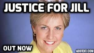 Justice For Jill