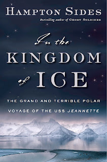 http://www.amazon.com/In-Kingdom-Ice-Terrible-Jeannette/dp/0385535376