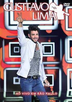 Download Show Gusttavo Lima  Ao Vivo Em So Paulo   DVDRip 
