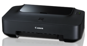 Download Driver Printer Canon IP 2770 (Windows XP dan Windows 7)