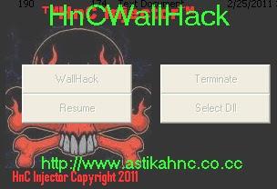 http://3.bp.blogspot.com/-YZyH2GiFyK0/TWdgIWxa5_I/AAAAAAAAAU8/x8kHBOnoK2Y/s1600/save.bmp