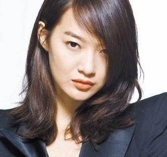 Semi Long Hair Styles