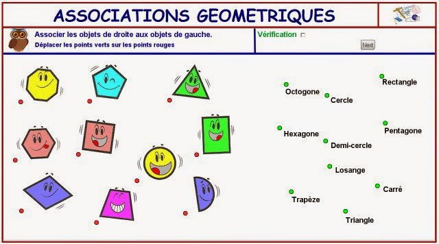 http://dmentrard.free.fr/GEOGEBRA/Maths/Nouveautes/4.25/FungeoMD.html