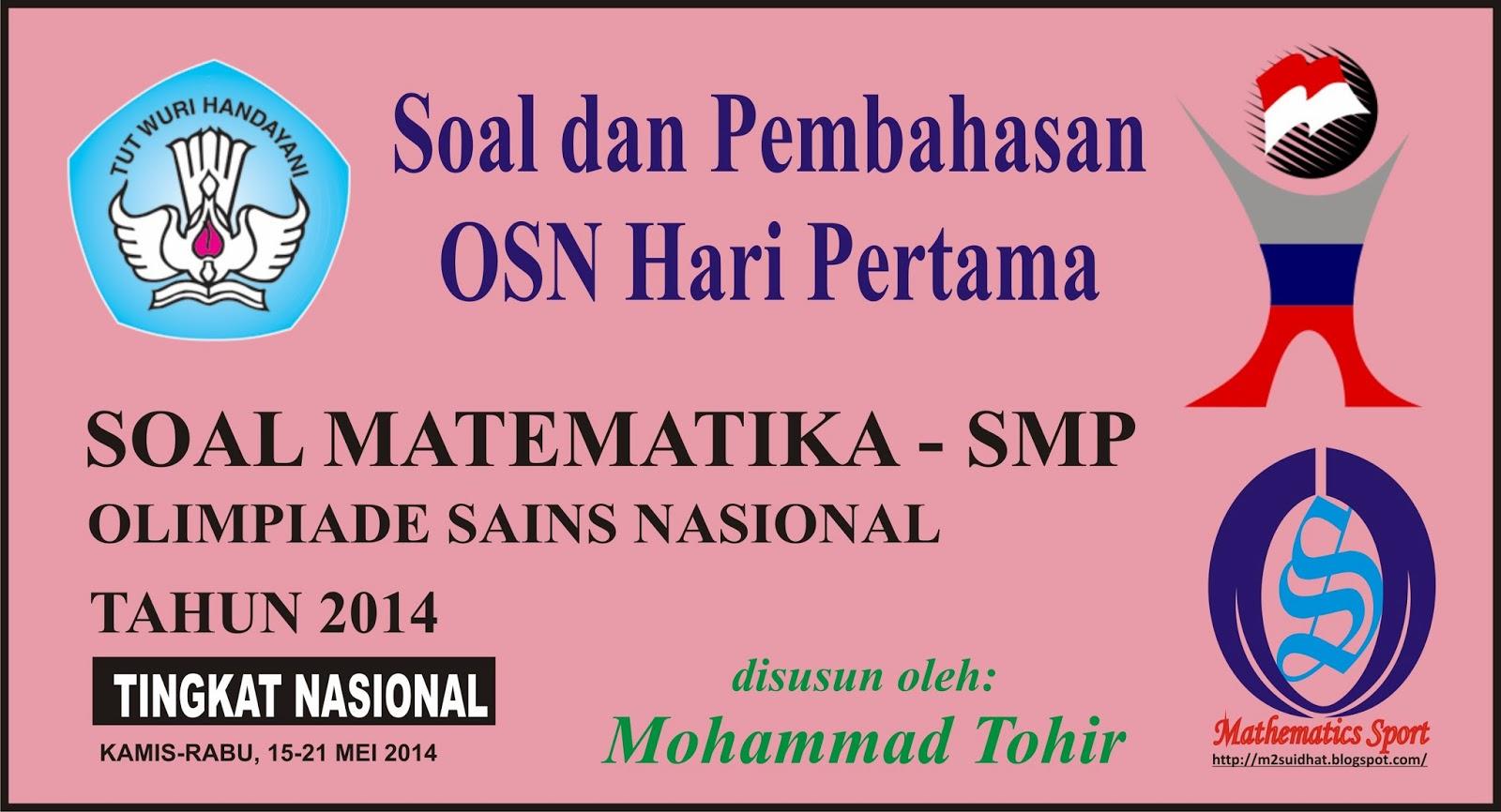 Download lengkapnya di Silabus matematika SMP Kelas 8 Kurikulum 2013 ...