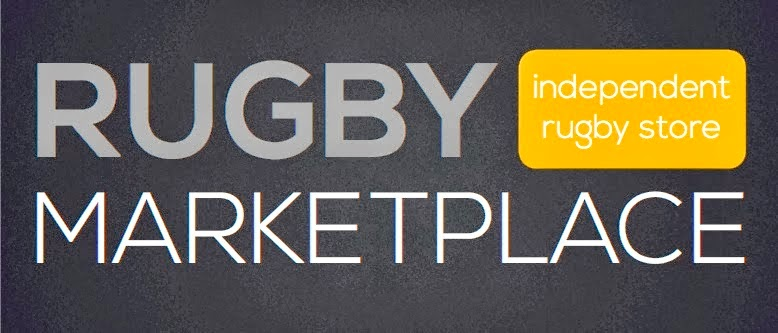 Rugby Marketplace