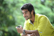 Hero Adi Handsome looking Photos Gallery-thumbnail-15