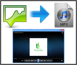 Add Image In Mp3
