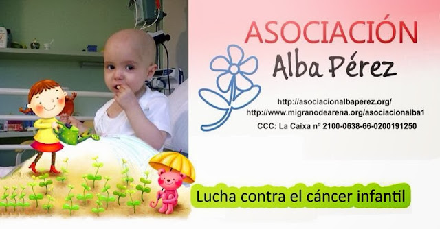 Asociacion-Alba-Perez