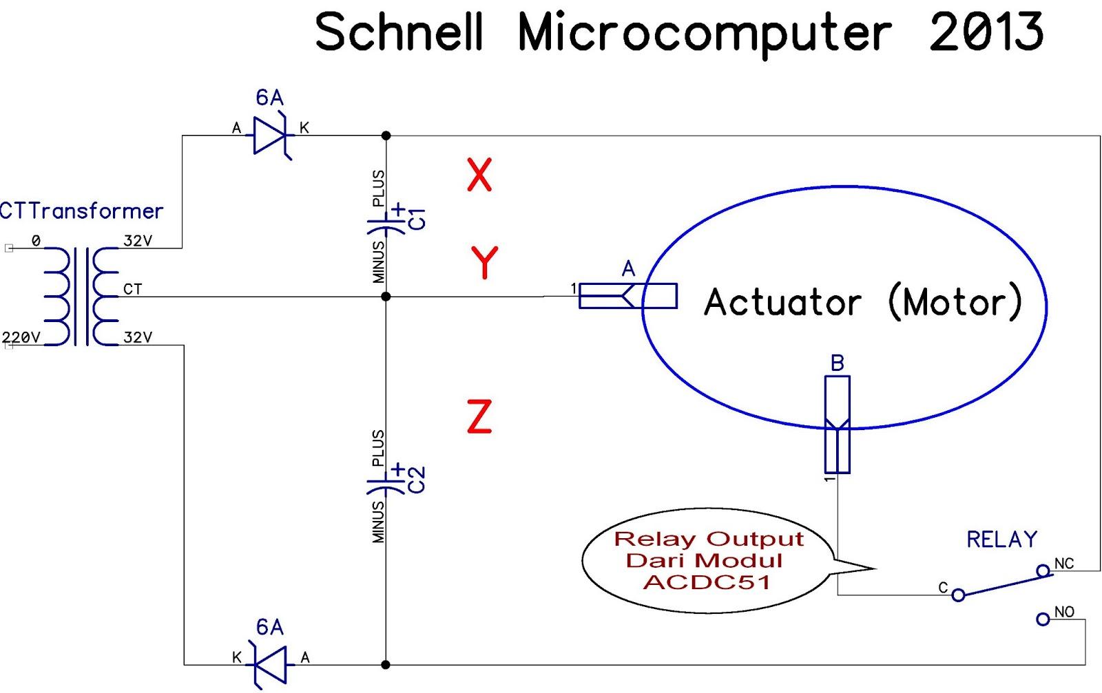 Welkom op de schnell microcomputer menghemat biaya pembuatan egg dan instalasi pemasangan dengan modul acdc51 menjadi lebih sederhana dibandingkan motor circular konvensional diagramnya adalah sebagai berikut ccuart Image collections
