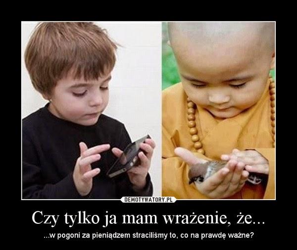 http://demotywatory.pl/demotivator/uzytkownik/kielonjelon/wszystkie/page/2