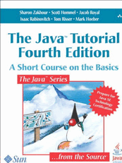 Best Free Java eBooks With Free Download links - java