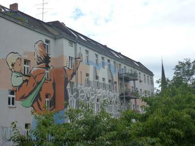 berlin, streetart, bildern, mural, graffiti, zeichnung, fotos