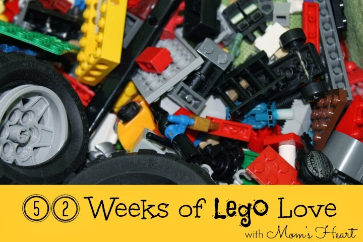 http://www.moms-heart.com/2014/02/lego-love-week-8-learning-alphabet-with.html