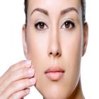 formulas para rejuvenescer a pele