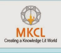 Maharashtra Knowledge Corporation Limited Logo