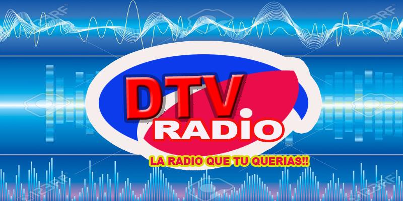 RADIO DTV