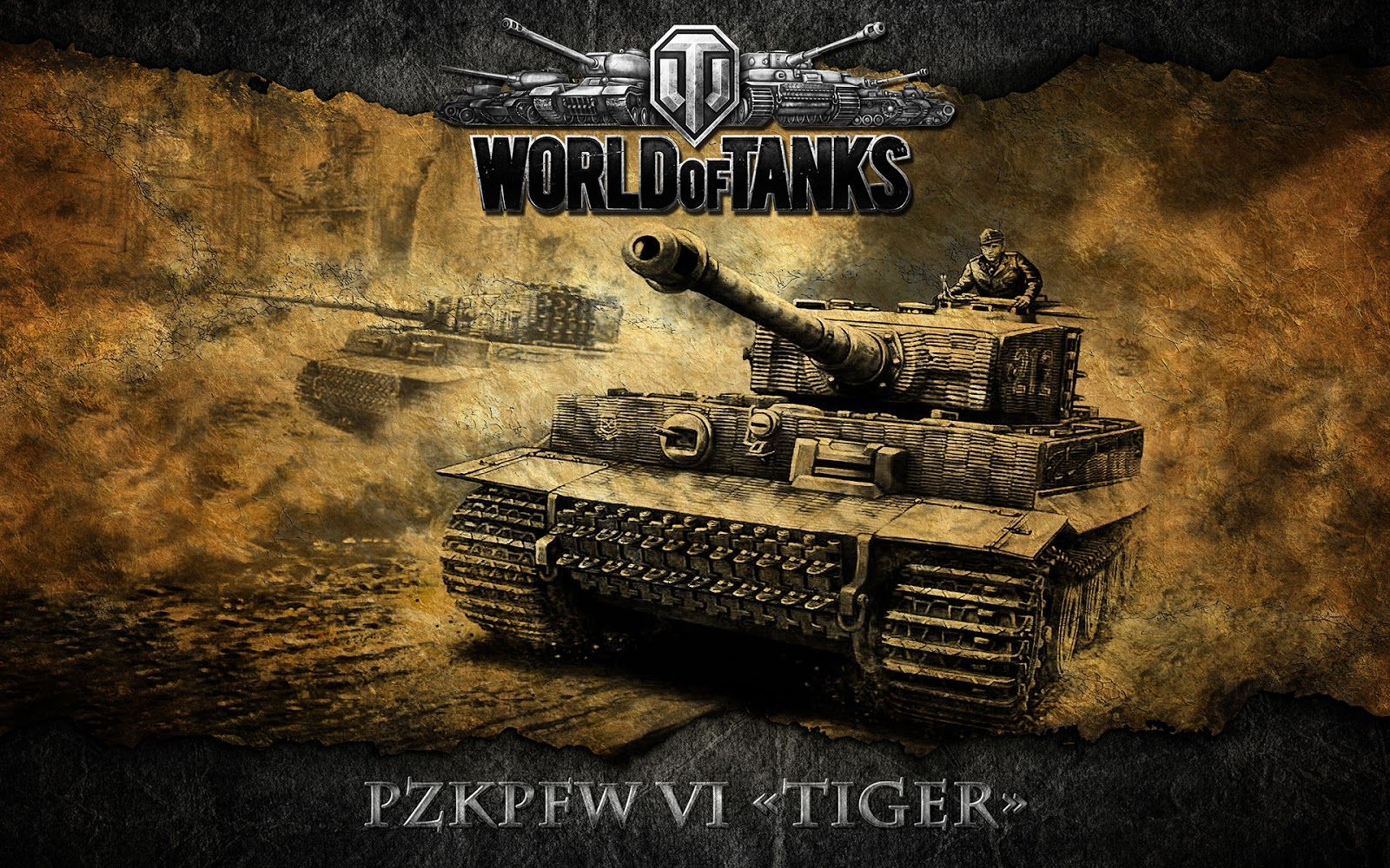 Ворлд оф танкс фото танков - f3e49