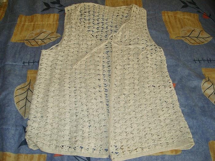 free matelasse crochet books