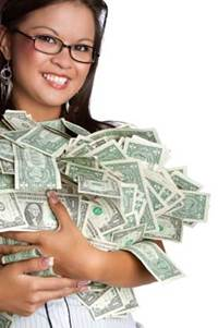 Payday Loans With Bad Credit: The Ticket to $1,500 Rescue Packages