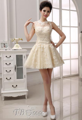 http://www.tbdress.com/product/Pretty-A-Line-Jewel-Neckline-Lace-Short-Length-Prom-Sweet-16-Dress-10947449.html