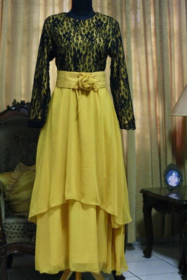 Kebaya merupakan salah satu model baju kebanggaan bangsa kita 91f970dda7