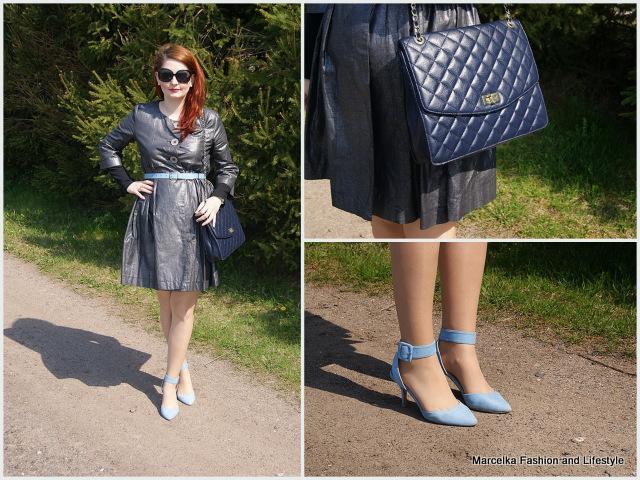 http://marcelka-fashion.blogspot.com/2014/04/wiosenny-paszczyk-jak-sukienka-w.html