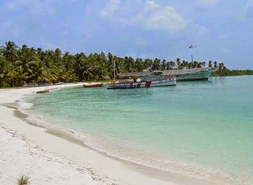 Tarkarli Beach- Malvan