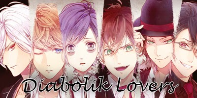 http://i-love-anime-reviews.blogspot.co.uk/2013/12/diabolik-lovers-review.html