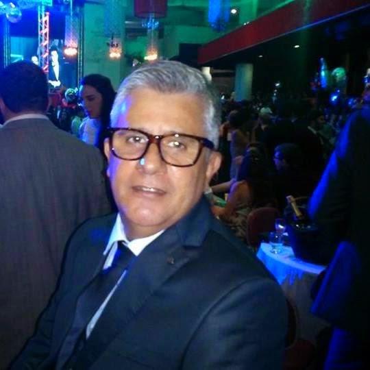 Augusto Saboia