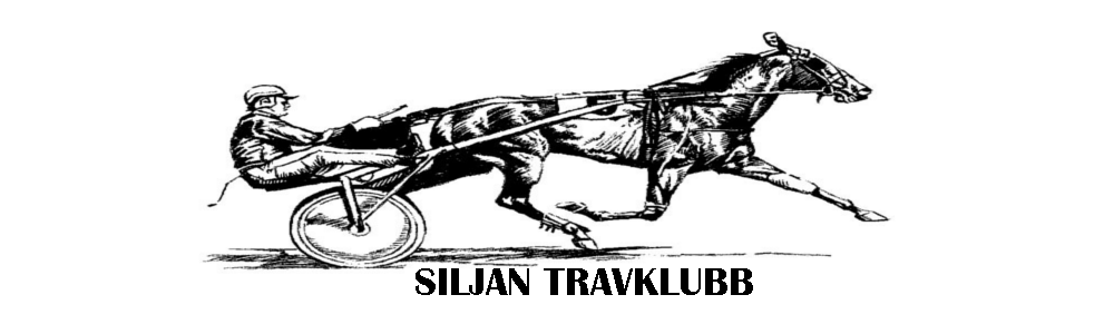 Siljan Travklubb