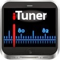 iTuner Music app gone free