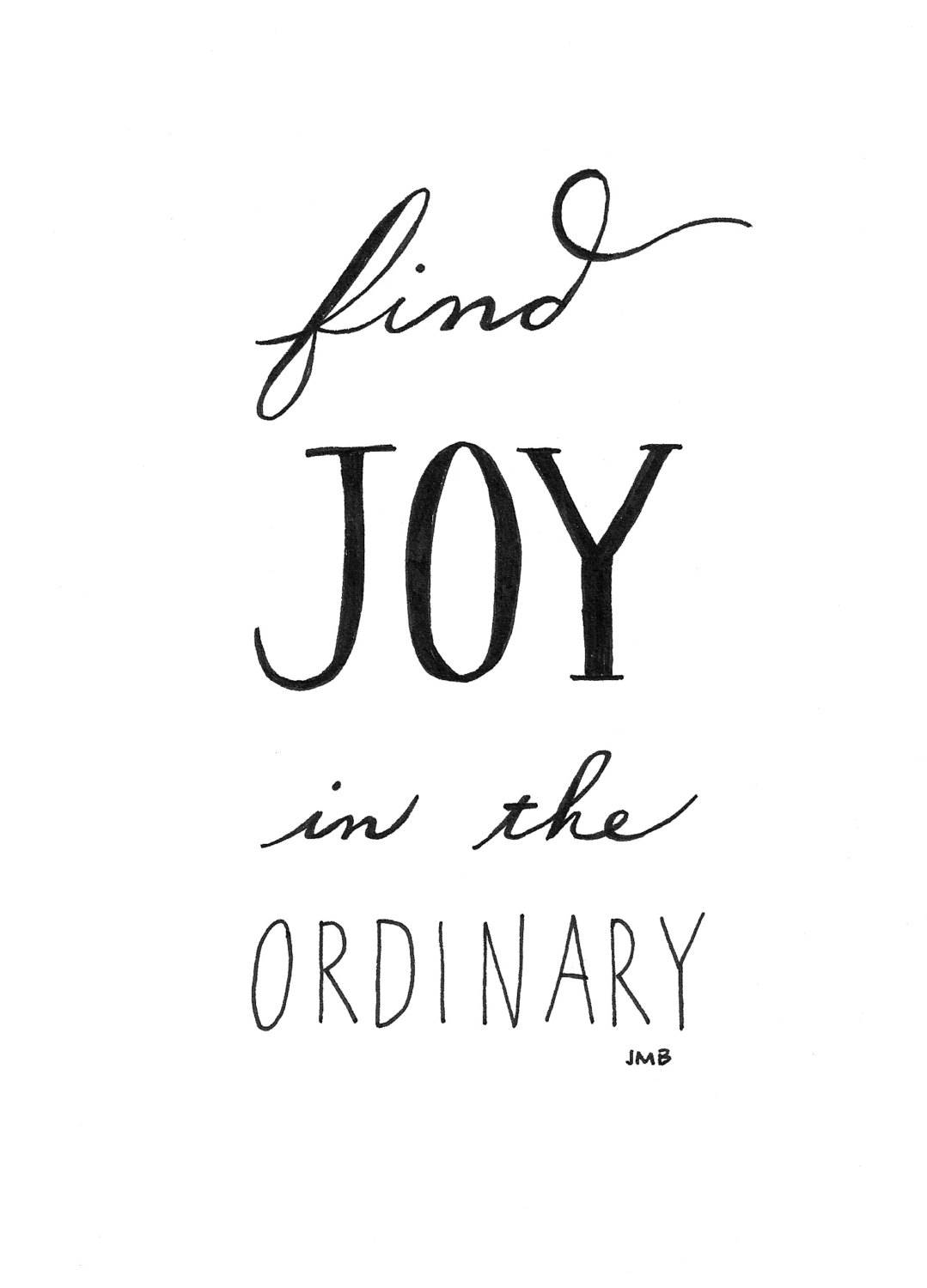 little joys in life quotes
