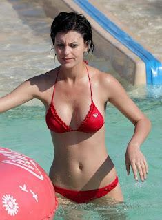 Fuck lady - rs-Bikinis_-_027_bikini_1069-799848.jpg