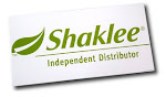 Shaklee Independent Distributor