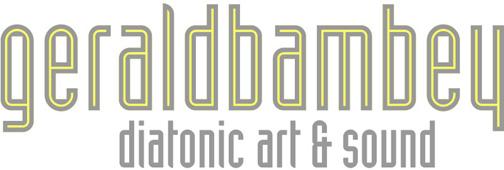 diatonic art & sound