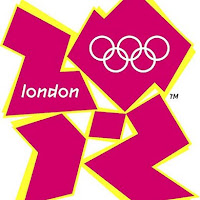 logo olimpiadas londres 2012