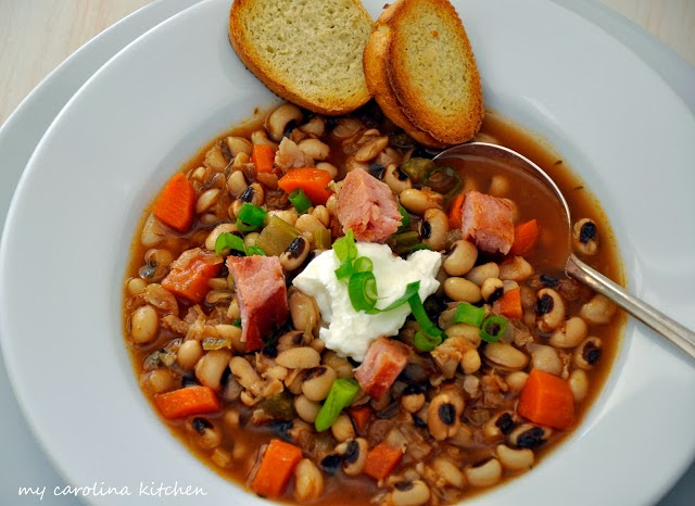 Carolina Kitchen Cornbread Recipe