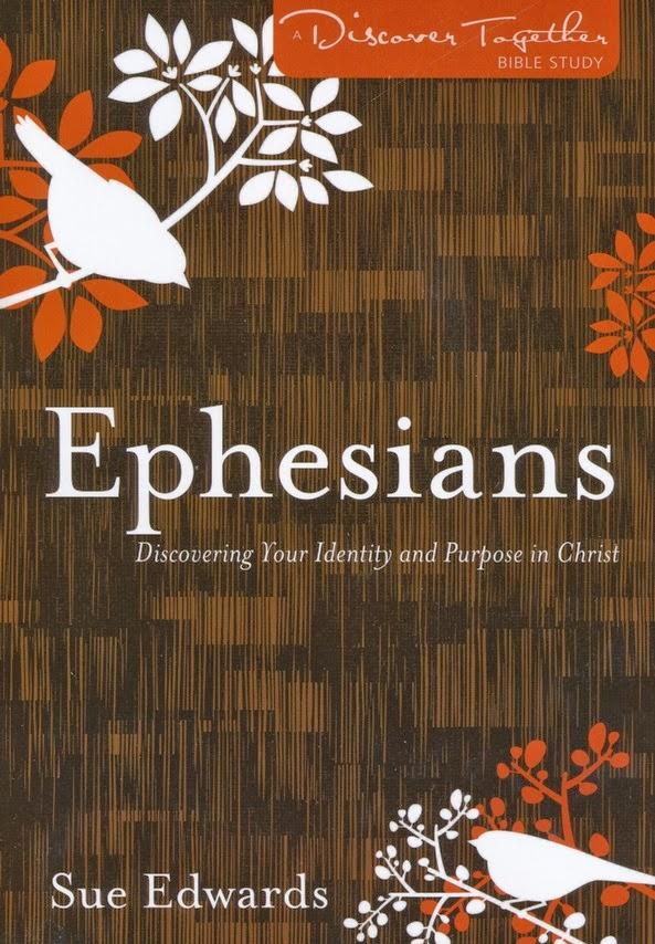 Ephesians 2 - NIV Bible - Bible Study Tools