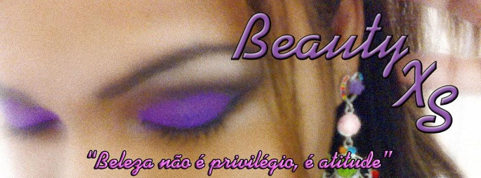 Beauty XS