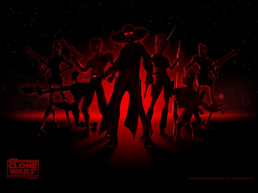 http://3.bp.blogspot.com/-Y_Y6eZoKDro/T10Xs1mAFJI/AAAAAAAAASk/4QnxANdH79w/s1600/Clone-Wars-Bounty-Hunters-star-wars-16606456-1024-768.jpg