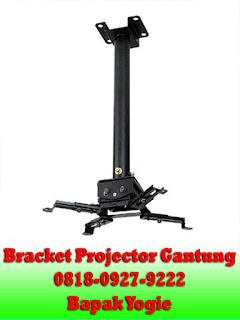 Bracket Projector Bandung