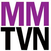 Watch Tres Chic Style On Mingle Media TV