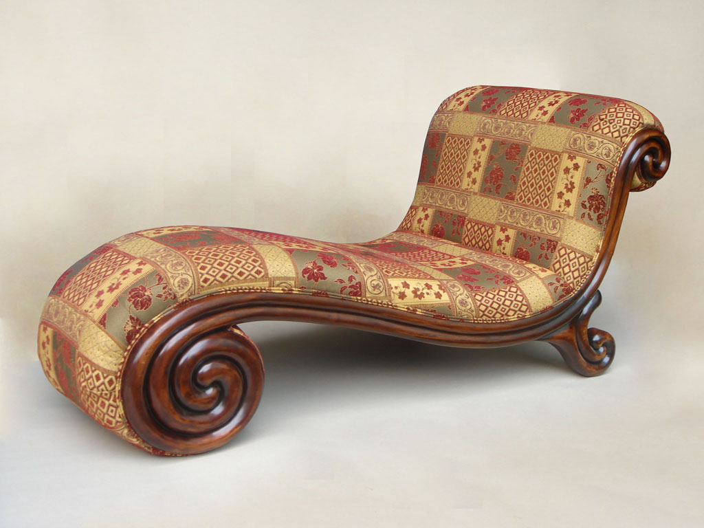 http://3.bp.blogspot.com/-Y_aW6VQNGf0/Td1PCgaKLPI/AAAAAAAAAOM/vXpukvh377g/s1600/american-english-style-classic-lazy-sofa-0.jpg
