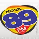 Rádio Nova 89Fm