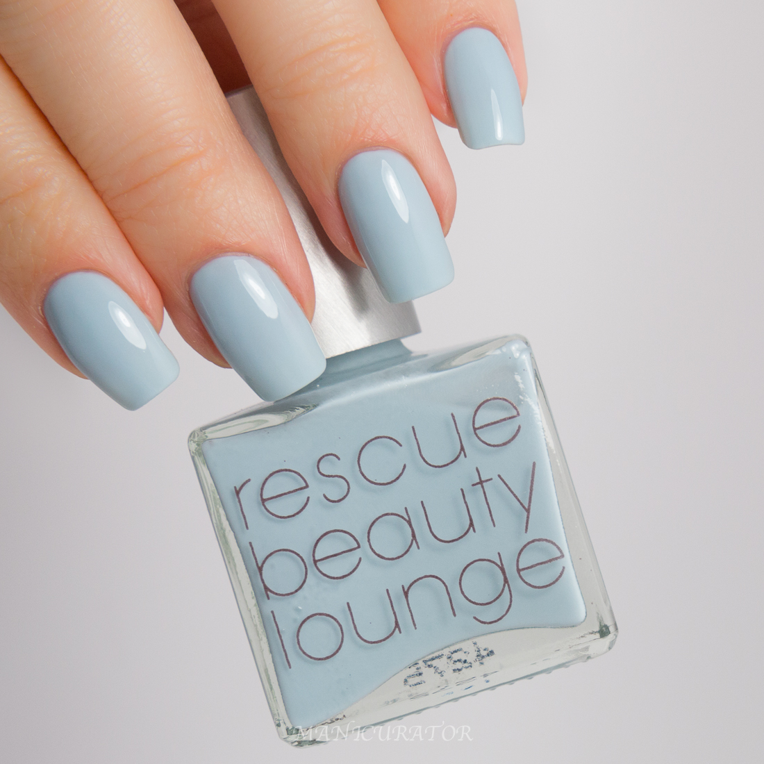 R29-Rescue-Beauty-Lounge-Better-Than-Boyfriend-Jeans