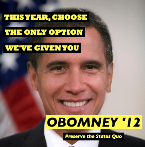 obamney