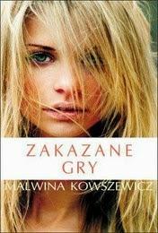 http://lubimyczytac.pl/ksiazka/211757/zakazane-gry