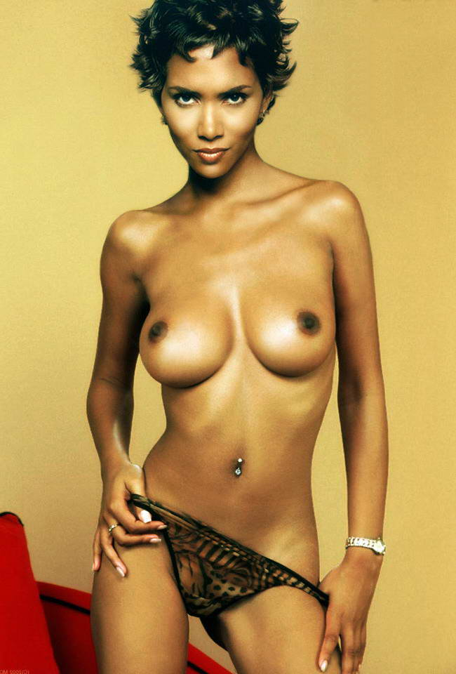 halle%2Bberry%2Bhot%2Bnude%2B02 beauty HALLE BERRY HOT NUDE
