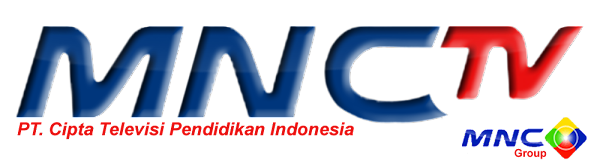 MNCTV ONLINE – Live Streaming